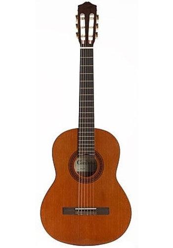 Cordoba Cordoba Requinto 580 concert guitar