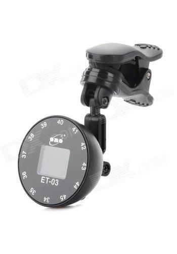ENO ET-03 Digital Tuner