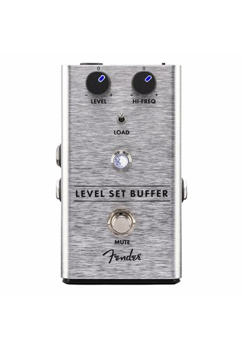 Fender Fender Level Set Buffer