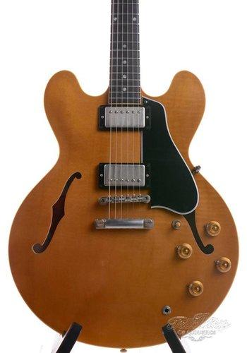 Gibson Gibson 1959 ES335TDN VOS 2016