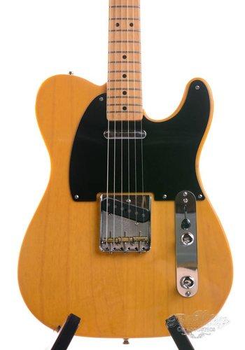 Fender Fender Telecaster American Vintage 52 Reissue 2002