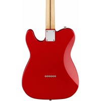 Fender Player Telecaster HH PF Sonic Red