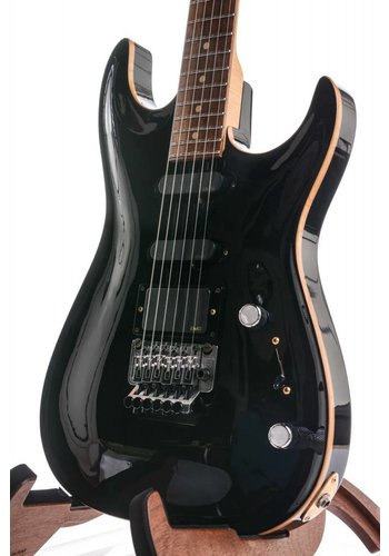 Pensa Pensa Custom Black 1997