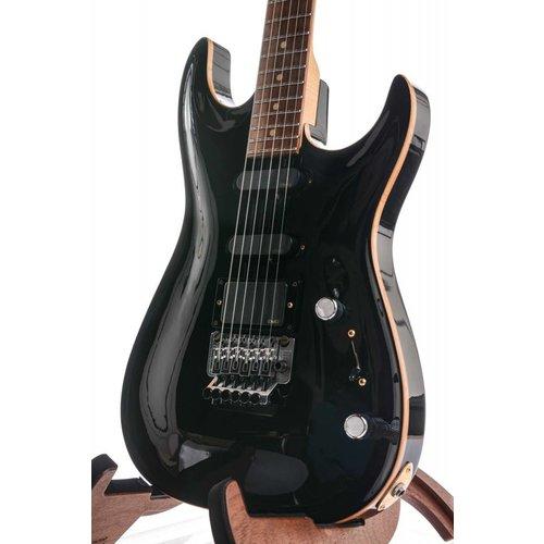 Pensa Pensa Custom Black 1997