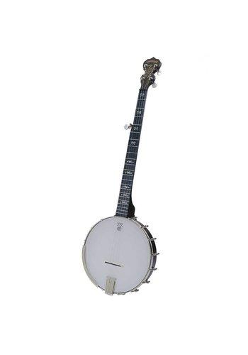 Deering Deering Artisan Goodtime Special Openback Banjo