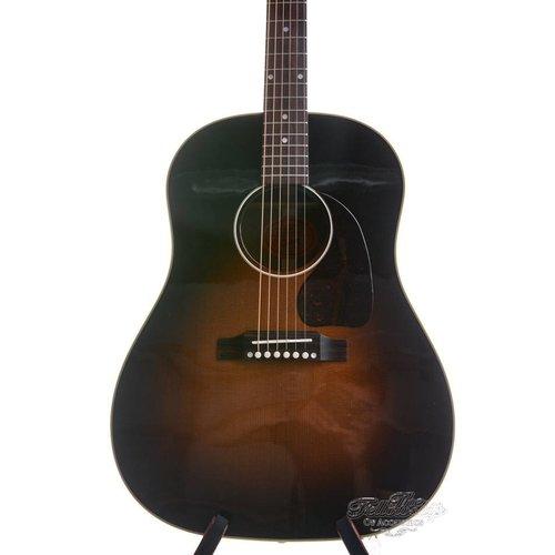 Gibson Gibson J45 Vintage 2016