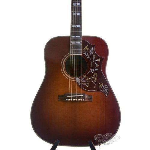 Gibson Gibson Hummingbird Vintage 2018 Heritage Cherry