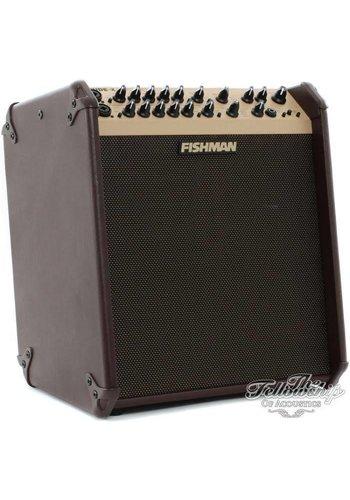 Fishman Fishman Loudbox Performer Pro 180w LBX EX7 B-stock
