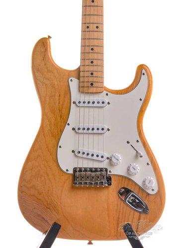 Fender Fender Stratocaster 70's Classic 2003 Near Mint