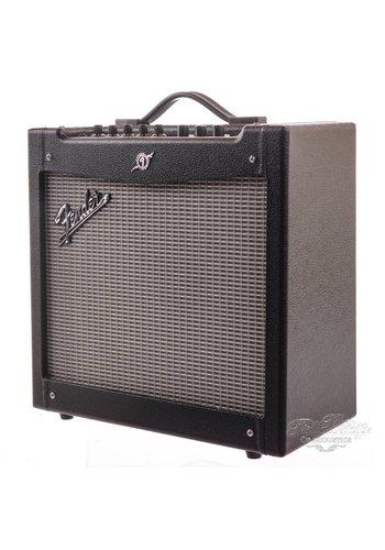 Fender Fender Mustang 2 V2 40watt 12 inch USED
