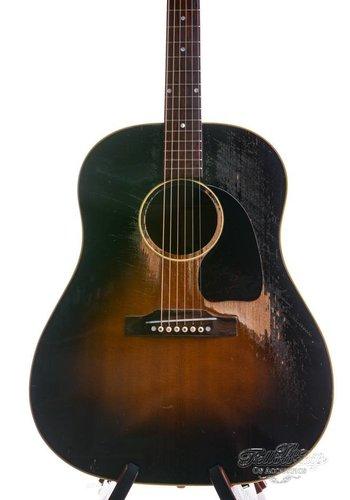 Gibson Gibson J-45 1952