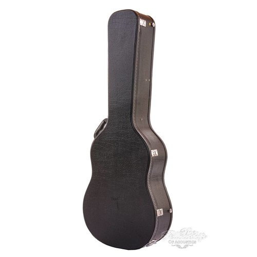 Soundsation Soundsation Classical Guitar Case