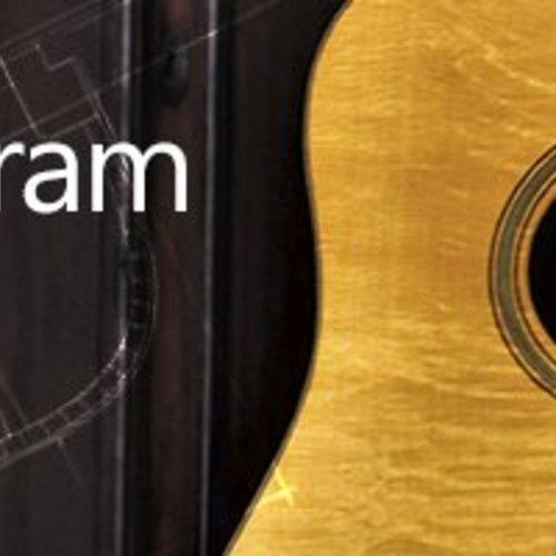 The Dream Guitar Program