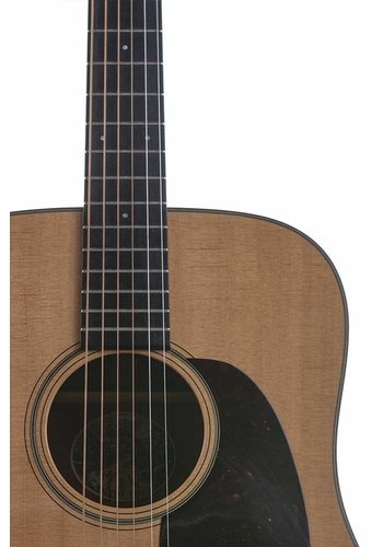 Collings Deposit: Collings Acoustic Custom Building Slot