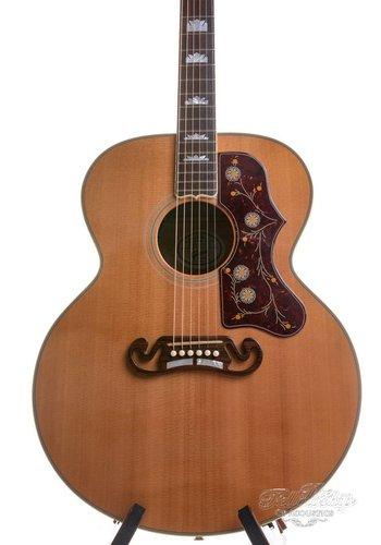 Gibson Gibson SJ200 Standard 2013