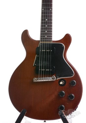 Gibson Gibson Les Paul Special 1960 Cherry Original
