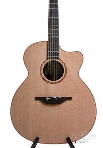 Lowden Lowden O32c Rosewood Spruce