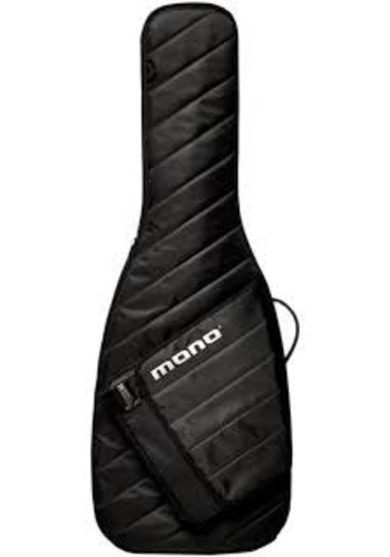 Mono Mono M80 Classic Electric Bass Sleeve