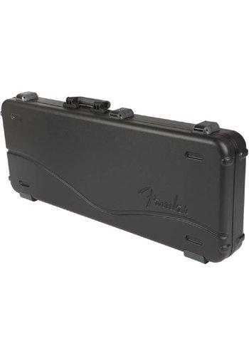 Fender Molded Fender Case for Strat or Tele