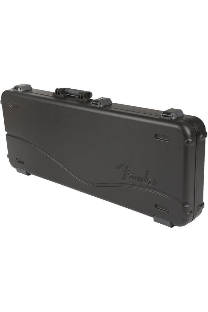 Molded Fender Case for Strat or Tele