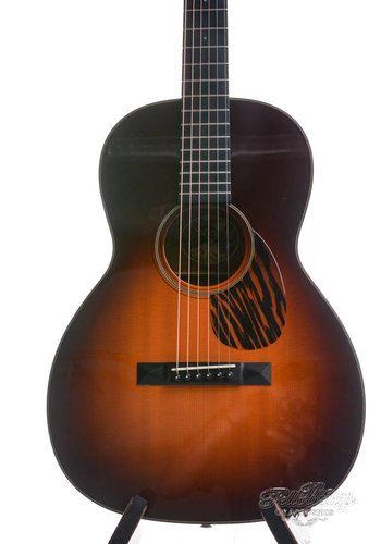 Collings Collings 001 Sunburst 2012