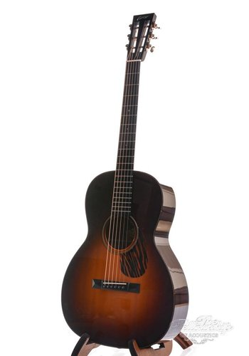 Collings Collings 001 Sunburst 12 fret 2012
