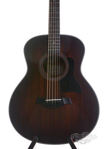 Taylor Taylor 326e Bariton 8-String Limited Edition 2016