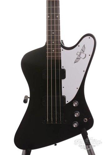 Gibson Gibson Thunderbird Shortscale Bass 2011