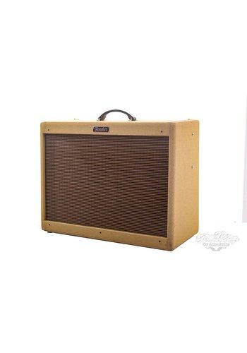 Fender Fender Blues Deluxe Reissue Tweed Near Mint