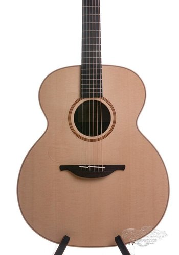 Lowden Lowden O32  Indian Rosewood Spruce Lefty