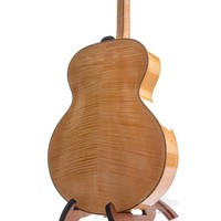 Eastman AR904 Archtop Natural Rare 2012