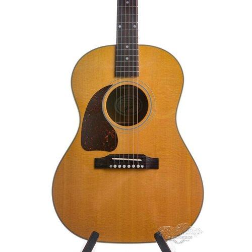 Gibson Gibson LG2 American Eagle Lefty