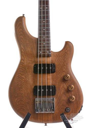 Ibanez Ibanez Musician MC-824 Bass 1981