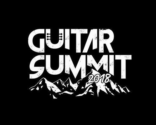Guitar Summit '18: Which brands should we visit?