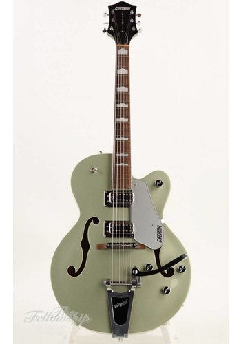 Gretsch Gretsch Electromatic G5420T Aspen Green 2013 NM