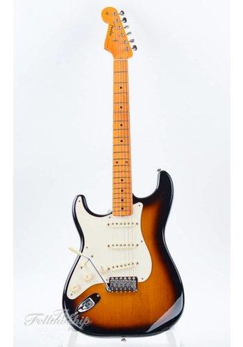 Fender Fender 57  American Vintage Series Stratocaster Reissue '98 lefty