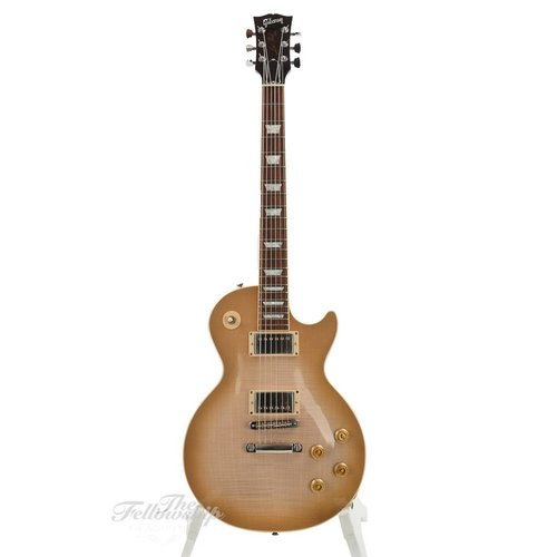 Gibson Gibson Les Paul Standard Latte Cream 2004