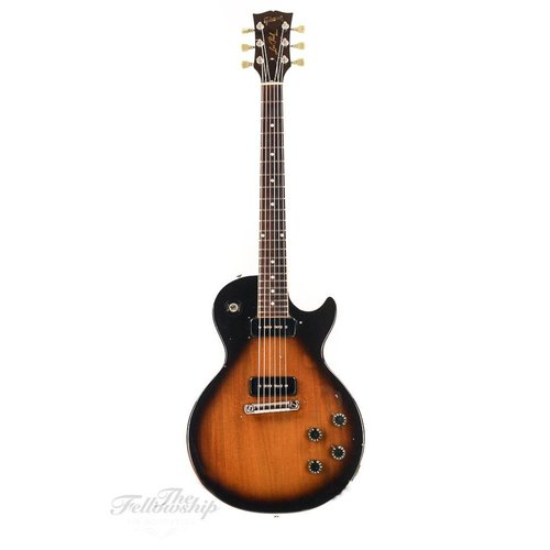 Gibson Gibson Les Paul Special 1974
