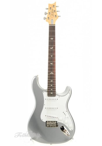 Paul Reed Smith PRS Silver Sky John Mayer Signature Tungsten