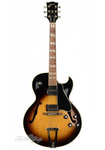 Gibson Gibson ES175 Sunburst 1978