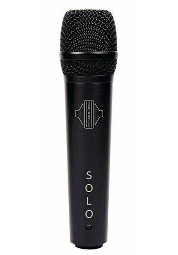 Sontronics Sontronics Solo Dynamic Microphone