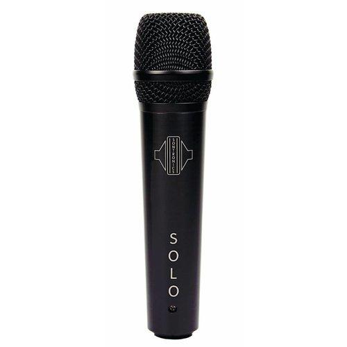 Sontronics Sontronics Solo Dynamic Microphone