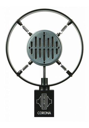 Sontronics Sontronics Corona Dynamic Microphone
