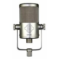 Sontronics DM-1B Bass Microphone