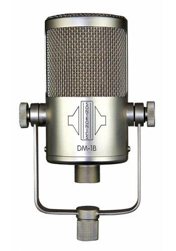 Sontronics Sontronics DM-1B Bass Microphone