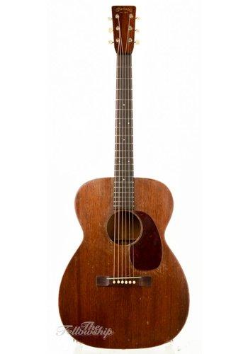 Martin Martin 0017 1948