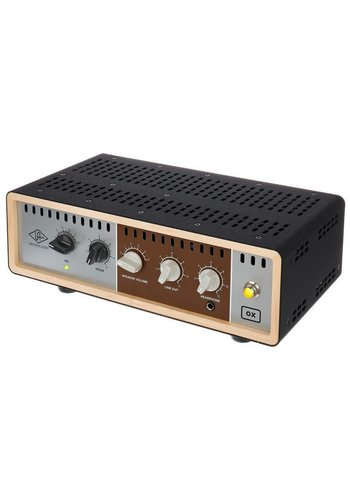 Universal Audio Universal Audio OX Amp Top Box