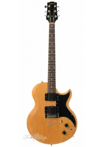 Gibson Gibson L6S Deluxe 1974