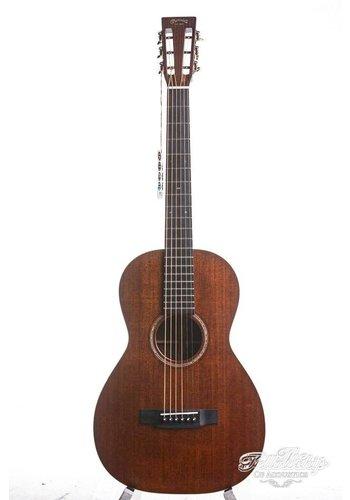 Martin Martin  0017-40 12 fret mahogany Custom shop