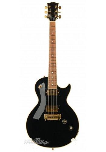 Galama Anno Galama SCLP Custom 1982